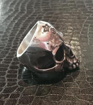 LG_SKULL_RING_WITHOUT_JAW_R_convert_20161125135001.jpg