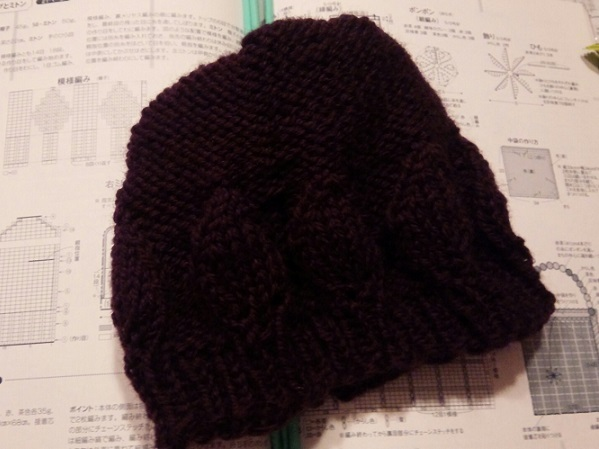 2017.02帽子