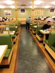 はま寿司 鴻巣新宿店 (4)