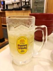 はま寿司 鴻巣新宿店 (19)