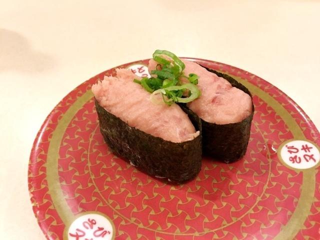 はま寿司 鴻巣新宿店 (26)
