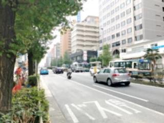 中華そば べんてん (1)