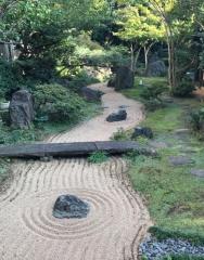 前野原温泉 さやの湯処 (4)