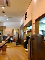 麺屋 ひな多 (9)