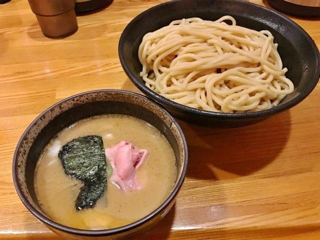 麺屋 ひな多 (12)
