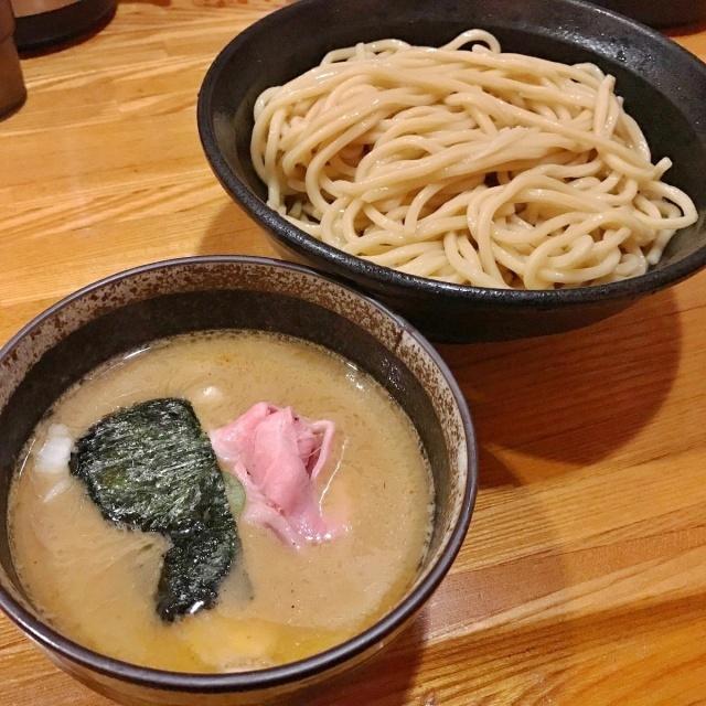麺屋 ひな多 (13)
