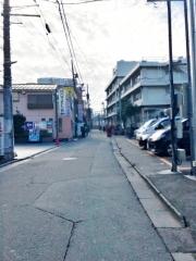 ラーメン二郎 大宮店 (1)