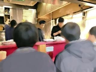 ラーメン二郎 大宮店 (9)