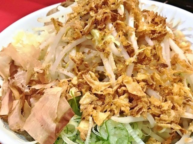 蒙麺 火の豚 (8)