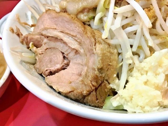 蒙麺 火の豚 (9)