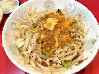 蒙麺 火の豚 (15)