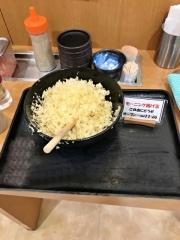 ゆで太郎 深谷萱場店 (5)