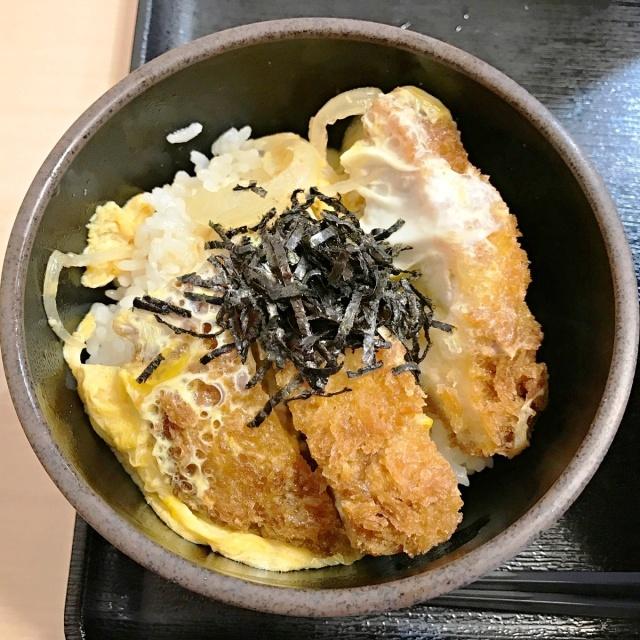 ゆで太郎 深谷萱場店 (11)