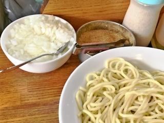 麺 高はし (7)