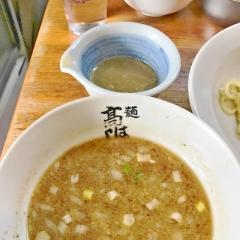 麺 高はし (11)