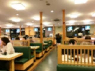 はま寿司 122号羽生店 (4)