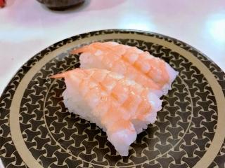 はま寿司 122号羽生店 (5)