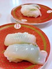 はま寿司 122号羽生店 (6)