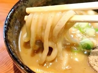 麺屋 繁 (16)