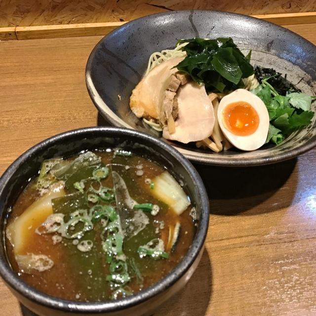寿製麺よしかわ 川越店 (4)