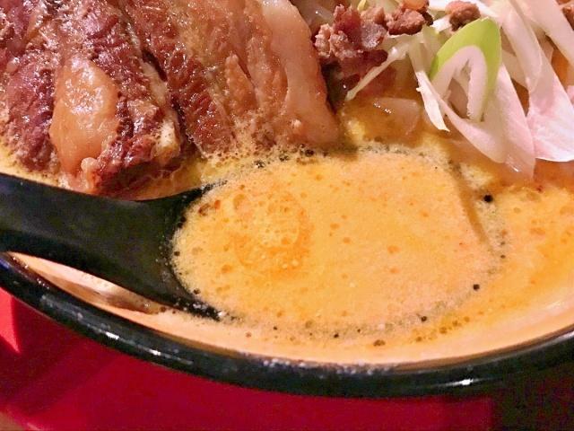 中華食堂 睡蓮 (9)