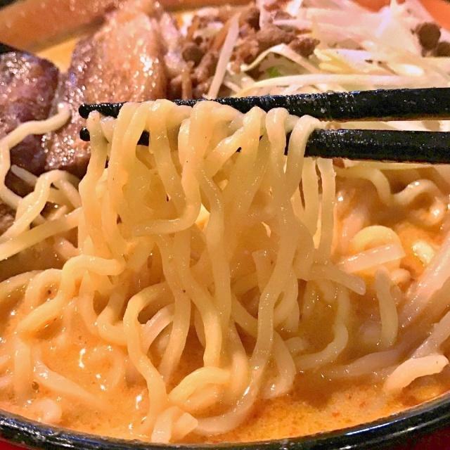 中華食堂 睡蓮 (10)