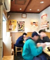 くり山 (6)