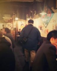 ハッピー酒場 金ちゃん (2)