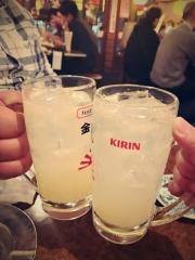 ハッピー酒場 金ちゃん (7)