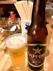 飯田橋大勝軒 (7)