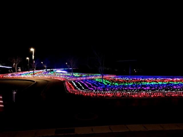太田市北部運動公園 (5)