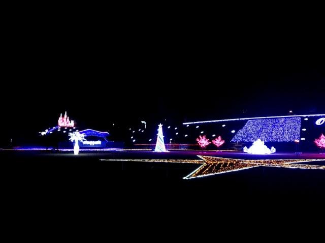 太田市北部運動公園 (12)