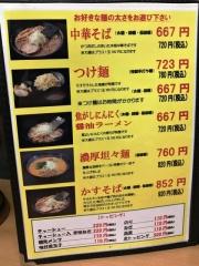 くりの木 上尾店 (4)