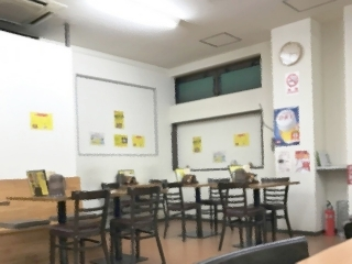 くりの木 上尾店 (7)