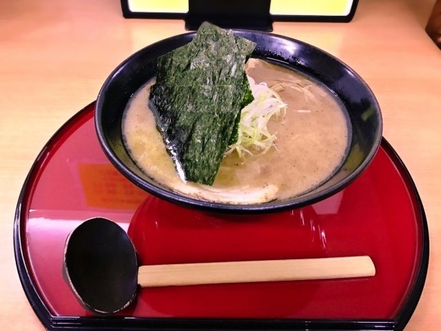 くりの木 上尾店 (9)