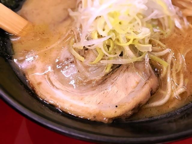 くりの木 上尾店 (12)