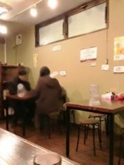 つけ麺 晴れる屋 (4)