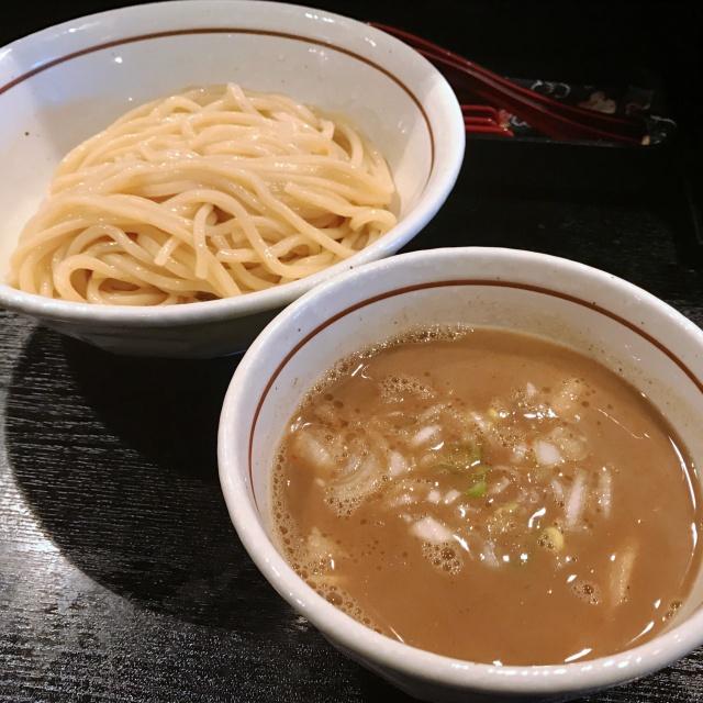 麺や GATO (6)