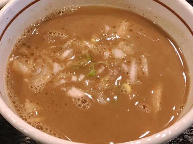 麺や GATO (9)