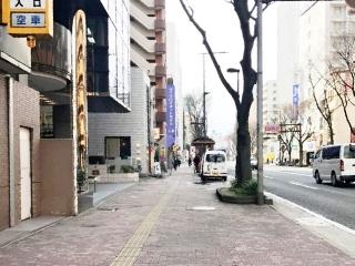うま馬 祇園店 (2)