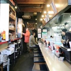 うま馬 祇園店 (5)