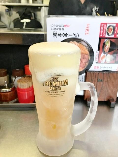 うま馬 祇園店 (7)