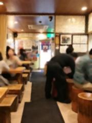 博多らーめん ShinShin 天神本店 (5)