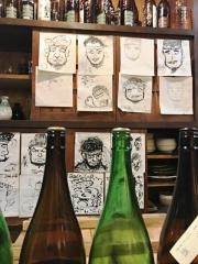 博多屋台酒場よったか (5)