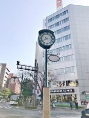 おきよ食堂 (1)
