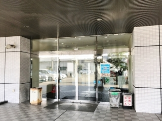 おきよ食堂 (3)