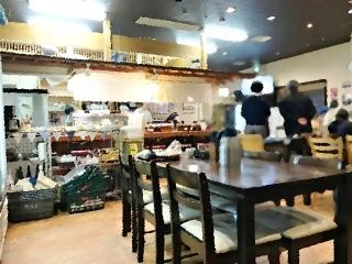 おきよ食堂 (8)