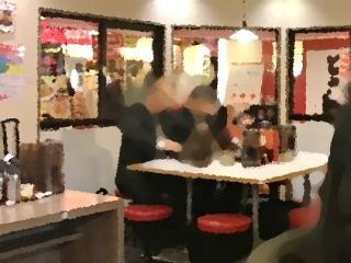 博多一幸舎 博多デイトス店 (7)
