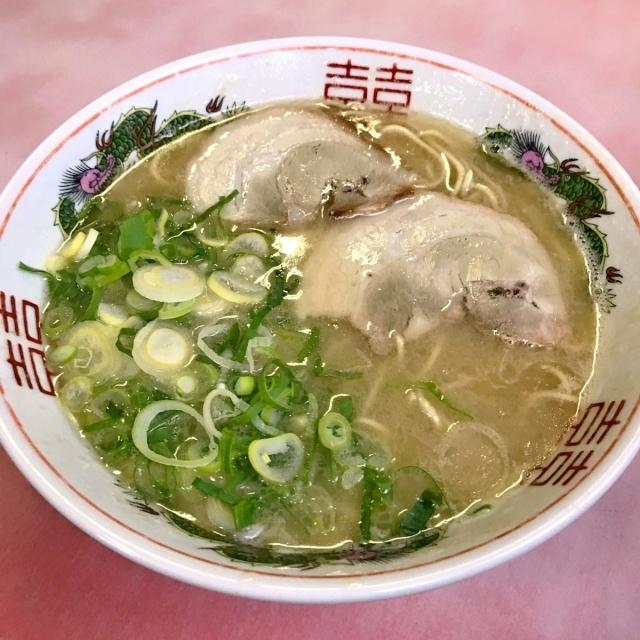 60 須惠三洋軒 (2)