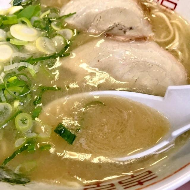 60 須惠三洋軒 (3)